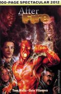 After the Fire 100 Page Spectacular (2012 IDW) 1