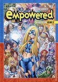 Empowered HC (2012 Dark Horse) Deluxe Edition 2-1ST