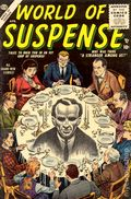 World of Suspense (1956) 1
