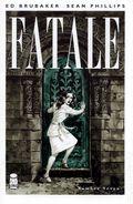 Fatale (2012 Image) 7
