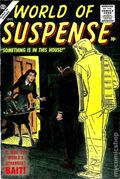 World of Suspense (1956) 4