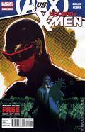 Uncanny X-Men (2012 2nd Series) 15