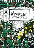 Survivalist Chronicles (1981) 3