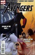 Dark Avengers (2012 Marvel) 2nd Series 177
