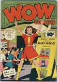 Wow Comics (1940-48 Fawcett) 13