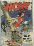 Wow Comics (1940-48 Fawcett) 19