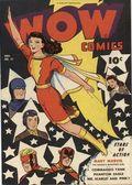 Wow Comics (1940-48 Fawcett) 31