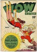 Wow Comics (1940-48 Fawcett) 34