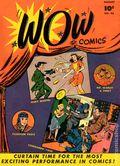 Wow Comics (1940-48 Fawcett) 46