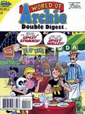 World of Archie Double Digest (2010 Archie) 20