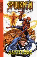 Marvel Age Spider-Man Team-Up TPB (2005 Digest) 1-1ST