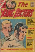 Young Doctors (1963) 1