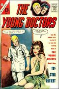 Young Doctors (1963) 3