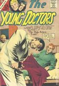 Young Doctors (1963) 6