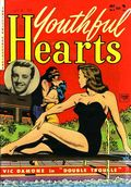 Youthful Hearts (1952) 2