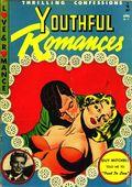 Youthful Romances (1949-52 Pix) 11