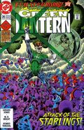 Green Lantern (1990-2004 2nd Series) 26