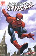 Amazing Spider-Man (1998 2nd Series) 642C
