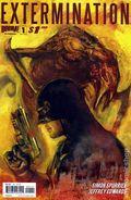 Extermination (2012 Boom Studios) 1C
