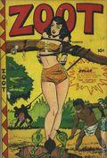 Zoot (1946 Fox) 11