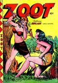 Zoot (1946 Fox) 16