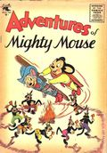 Adventures of Mighty Mouse (1952 St. John) 18