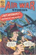 Air War Stories (1964) 8