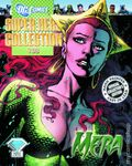 DC Comics Super Hero Collection (2009 Magazine Only) 108