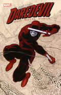 Daredevil TPB (2012-2014 3rd Series Collections) By Mark Waid 1-1ST