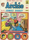 Archie Comics Digest (1973) 10