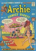 Archie Comics Digest (1973) 13