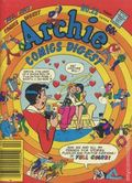 Archie Comics Digest (1973) 23