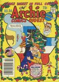 Archie Comics Digest (1973) 34