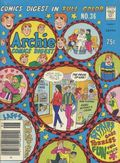 Archie Comics Digest (1973) 36