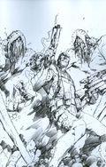 Extermination (2012 Boom Studios) 1G
