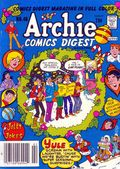 Archie Comics Digest (1973) 46