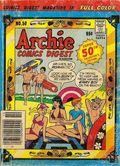 Archie Comics Digest (1973) 50
