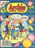 Archie Comics Digest (1973) 60