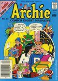 Archie Comics Digest (1973) 70