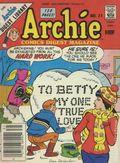 Archie Comics Digest (1973) 71