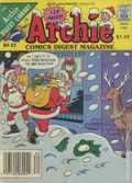 Archie Comics Digest (1973) 82
