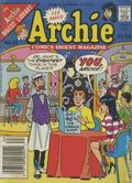 Archie Comics Digest (1973) 83