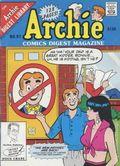 Archie Comics Digest (1973) 97