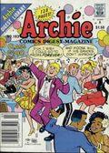 Archie Comics Digest (1973) 103