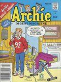 Archie Comics Digest (1973) 114