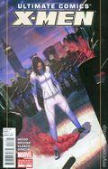 Ultimate X-Men (2011 Marvel 2nd Series) 13B