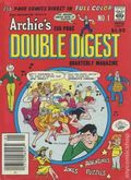 Archie's Double Digest (1982) 1