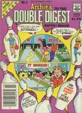 Archie's Double Digest (1982) 3