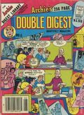 Archie's Double Digest (1982) 6