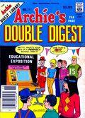 Archie's Double Digest (1982) 11